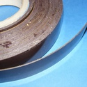 Öntapadó mágnesszalag (0,9 mm/1 m) - 40 mm, Vegyes alapanyag, Mindenmás,   Öntapadó mágnesszalag  Szélesség: 40 mmVastagság: 0,9 mm  Az ár 1 méter mágnesre vonatkozik. , Alkotók boltja