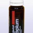 Gladoil illatkeverék (10 ml) - ópium, Vegyes alapanyag, Gyertya, Gyertyaöntés, Gyertyaöntő alapanyagok,  Gladoil illatkeverék - ópium   Nyugtató, pihentető hatású. A meditációt segíti, a rossz közérzetre..., Alkotók boltja