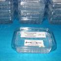 Gyertyazselé (350 g) - színtelen, Vegyes alapanyag, Gyertya, Gyertyaöntés, Gyertyaöntő alapanyagok,  Gyertyazselé - színtelen  Kiszerelés: 350 g  Felhasználás:A gyertyazselét vízfürdőben olvasszuk me..., Alkotók boltja