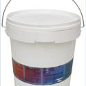 Gyertyazselé (8000 g) - színtelen (vödörben), Vegyes alapanyag, Gyertya, Gyertyaöntés, Gyertyaöntő alapanyagok,  Gyertyazselé - színtelen  Kiszerelés:8000 gVödörben.  Felhasználás:A gyertyazselét vízfürdőben olv..., Alkotók boltja