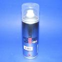 PINTY PLUS színtelen lakk (200 ml/1 db) - fényes , Lakk, Festékek,  PINTY PLUS színtelen lakk (200 ml) - fényes  Extra gyorsan száradó akrilfesték lakk standard RAL s..., Alkotók boltja