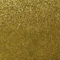 Csillámpor (13. minta/1 db) - arany, Vegyes alapanyag, Mindenmás,    Csillámpor (13. minta) - arany  Testfestéshez, dekorációhoz használható nagy tisztaságú csillámp..., Alkotók boltja