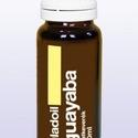 Gladoil illatkeverék (10 ml/1 db) - guayaba, Gyertya,  Gladoil illatkeverék - guayaba  Ennek a kreatív technikának az alkalmazásával nagyon sokféle ..., Alkotók boltja