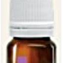 Gladoil illatkeverék (10 ml/1 db) - orgona, Vegyes alapanyag, Mindenmás,  Gladoil illatkeverék - orgona  Ennek a kreatív technikának az alkalmazásával nagyon sokféle formáj..., Alkotók boltja