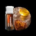 Gladoil illatkeverék (10 ml/1 db) - mézeskalács, Vegyes alapanyag, Gyertya, Gyertyaöntés, Gyertyaöntő alapanyagok,  Gladoil illatkeverék - mézeskalács A karácsonyi konyha misztikus illatainak kísérője, melyben a sz..., Alkotók boltja