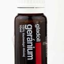 Gladoil illóolaj (10 ml/1 db) - geránium, Gyertya,  Gladoil illóolaj - geránium - 100%-os  Geránium, más néven rózsamuskátli. Csodákat tesz a b..., Alkotók boltja