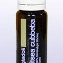 Gladoil illóolaj (10 ml/1 db) - litsea cubeba, Gyertya,  Gladoil illóolaj - litsea cubeba - 100%-os  Nyugtató, antidepresszáns hatású illóolaj, mely p..., Alkotók boltja