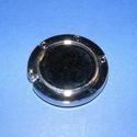 Táska akasztó (1 db) - kerek, Csat, karika, zár,  Táska akasztó - kerek  Mérete: 45x7 mmAz akasztóba 30 mm-es üveglencse (902. minta) ragaszthat..., Alkotók boltja