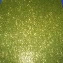 Glitteres dekorgumi (1 db) - világoszöld, Vegyes alapanyag, Mindenmás,  Dekorgumi - glitteres - világoszöld - A/4 méret  Az egyik legnépszerűbb és legolcsóbb alapanyag, s..., Alkotók boltja