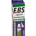 FBS ragasztó (70 ml) - dobozos, Ragasztó, Mindenmás,   FBS ragasztó - dobozos   Az F.BS egy szilikonbázison felépített paszta konzisztenciájú egykompone..., Alkotók boltja
