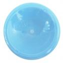 Pentart akrilfesték (100 ml/1 db) - világoskék (matt), Festék, Festett tárgyak, festészet, Festékek,  Pentart akrilfesték - világoskék (matt)  Vizes  bázisú, gyorsan száradó, jól fedő szagtalan akril..., Alkotók boltja
