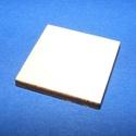 Falencse (906/FA minta/1 db) - 25x25 mm, Cabochon,  Falencse (906/FA minta) - négyzet  Használható a termékeim között található medál és gyű..., Alkotók boltja