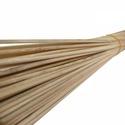 Fa hurkapálca (45cmx0,35 cm/100 db), Fa,  Fa hurkapálca    Mérete: 45 cmVastagsága: 3,5 mmAnyaga: natúr fa  Az ár 100 darab termékre ..., Alkotók boltja