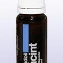Gladoil illatkeverék (10 ml/1 db) - jácint, Vegyes alapanyag, Gyertya, Gyertyaöntés, Gyertyaöntő alapanyagok,  Gladoil illatkeverék - jácint  Ennek a kreatív technikának az alkalmazásával nagyon sokféle formáj..., Alkotók boltja
