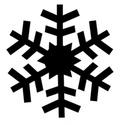 Dekorgumi- és papírlyukasztó (26. minta/1 db) - hópihe - 25 mm, Szerszámok, eszközök, Mindenmás,         Dekorgumi- és papírlyukasztó (26. minta) - hópihe   Különböző motívumaival díszíthetünk füz..., Alkotók boltja