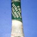 F.BS extra erős ragasztó (70 ml), Ragasztó, Mindenmás,     F.BS extra erős ragasztó  Az F.BS® extra erős szilikon ragasztó; tömítési és ragasztási  felad..., Alkotók boltja