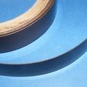 Öntapadó mágnesszalag (0,5 mm/1 m) - 20 mm, Vegyes alapanyag,    Öntapadó mágnesszalag  Szélesség: 20 mmVastagság: 0,5 mm   Az ár 1 méter mágnesre vonatk..., Alkotók boltja