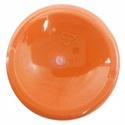 Pentart akrilfesték (100 ml/1 db) - narancssárga (matt), Festék, Festett tárgyak, festészet, Festékek,  Pentart akrilfesték - narancssárga (matt)  Vizes  bázisú, gyorsan száradó, jól fedő szagtalan akr..., Alkotók boltja