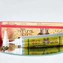 Henna testfesték készlet (25 ml/1 db), Festék, Bőrfesték, Festett tárgyak, festészet, Festékek,  Henna testfesték készlet - PPD mentesKülönleges összetevőinek köszönhetően extra gyorsan szép motí..., Alkotók boltja