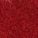 Csillámpor (10. minta/1 db) - s.piros, Vegyes alapanyag,   Csillámpor (10. minta) - s.piros  Testfestéshez, dekorációhoz használható nagy tisztaságú ..., Alkotók boltja