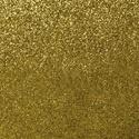 Csillámpor (13. minta/1 db) - arany, Vegyes alapanyag, Alkotók boltja