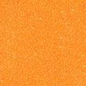 Csillámpor (7. minta/1 db) - narancssárga, Vegyes alapanyag,  Csillámpor (7. minta) - narancssárga  Testfestéshez, dekorációhoz használható nagy tisztasá..., Alkotók boltja