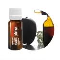 Gladoil illatkeverék (10 ml/1 db) - sült alma, Gyertya, Gyertyaöntő alapanyagok,  Gladoil illatkeverék - sült almaA friss alma és a fahéj édeskés illatkompozíciójából született kev..., Alkotók boltja