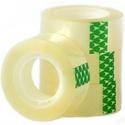 Cellux (1 db) - 19 mm/33 m, Ragasztó, Mindenmás,  Cellux  Mérete: 19 mm szélesEgy tekercsen 33 méter ragasztószalag van.  Az ár egy darab termékre v..., Alkotók boltja