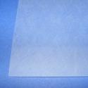 Zsugorka zsugorfólia (20x27 cm) - átlátszó, Gyöngy, ékszerkellék, Alkotók boltja