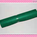 Filctekercs 42x100 cm 1 mm-es középzöld, 1 mm vastag 42 cm x 100 cm-es filc lap.  Több ter...