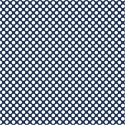 Egyedi, MINTÁS FILC anyag 30x20cm - kék, Textil, Filc, Csodaszép mintás filc anyag (puha, jól kezelhető)  Mérete: 30x20 cm Vastagsága: 1,5 mm  Termékeink k..., Alkotók boltja