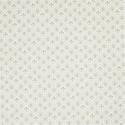 Egyedi, MINTÁS FILC anyag 30x20cm - ef1, Textil, Filc, Varrás, Textil, Csodaszép mintás filc anyag (puha, jól kezelhető)  Mérete: 30x20 cm Vastagsága: 1,5 mm  Termékeink ..., Alkotók boltja