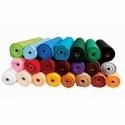 AKCIÓ!!! 20 db gyönyörű filc anyag , Textil, Filc, AKCIÓ!!!!  A csomag tartalma: a képen látható gyönyörű, élénk színű, nagyon jó minőségű filc anyagok..., Alkotók boltja