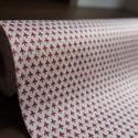 Gyönyörű design mintás, kampós filc lapok, Textil, Filc, Varrás, Mindenmás, Textil, Különleges, gyönyörű mintájú design filc, puha, könnyen szabható, varrható.  Mérete: 20 cm x 30 cm ..., Alkotók boltja