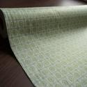 Gyönyörű design mintás filc lapok, Textil, Filc, Különleges, gyönyörű mintájú design filc, puha, könnyen szabható, varrható.  Mérete: 20 cm x 30 cm V..., Alkotók boltja