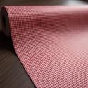 Gyönyörű design mintás filc lapok, Textil, Filc, Különleges, gyönyörű mintájú design filc, puha, könnyen szabható, varrható.  Mérete: 20 c..., Alkotók boltja