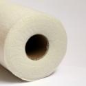 Törtfehér barkácsfilc csomag - A4 méret - 1,5mm - 5db, Kiváló minőségű, élénk színű barkácsfilc...