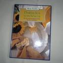 Német nyelvű hobby könyv 2., Könyv, újság, Használt könyv, Papírművészet, 1994. kiadású  A/4-s méretű,60 oldalas.         , Alkotók boltja