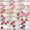 AKCIÓ! Kásagyöngy és szalmagyöngy sok színben 10csomag + 2 ajándék, Gyöngy, ékszerkellék, Kásagyöngy, KÁSA ÉS SZALMAGYÖNGY SOK SZÍNBEN !   Méret:  kásagyöngy 2 és 4mm-es  szalmagyöngy 3 és 7mm-es   Az á..., Alkotók boltja