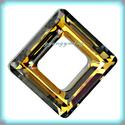 Swarovski négyzet 14mm  több színben , Gyöngy, ékszerkellék, Swarovski kristályok, Ékszerkészítés, Gyöngy, SWAROVSKI KRISTÁLY NÉGYZET  MEDÁL, TÖBB SZÍNBEN !  Méret:14mm  Az ár egy darabra vonatkozik!    A k..., Alkotók boltja