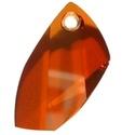 swarovski kristály avant-garde 30mm-es, Gyöngy, ékszerkellék, Swarovski kristályok, SWAROVSKI KRISTÁLY AVANT-GARDE MEDÁL !  Méret:30mm   Az ár egy darabra vonatkozik!  A színtáblázatot..., Alkotók boltja