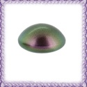 Ékszerkellék: Swarovski félig fúrt tekla fél gömb  6 mm-es , Gyöngy, ékszerkellék, Swarovski kristályok, Ékszerkészítés, Gyöngy, Eredeti swarovski kristály félig fúrt fél GÖMB  Kiváló fülbevaló készítésére.   Szín:több színben M..., Alkotók boltja