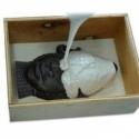 Önthető szilikon gumi, Szerszámok, eszközök, Gyurma, Alkotók boltja