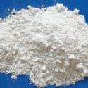 100 gr CINKOXID, Szerszámok, eszközök, DIY (leírások),  100 gr CINKOXID   A cinkoxid egy ásvány, fehér porrá zúzott formában keverik bele kozmetikumo..., Alkotók boltja