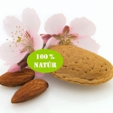 ÉDESMANDULA OLAJ 100ml , MANDULAOLAJ 100 ml  (Étkezési minőség,finomít...