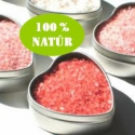 200 gr HIMALAYA SÓ FINOMSZEMCSÉS (étkezési minőség), Vegyes alapanyag, Szappan, Mindenmás, Szappankészítés, Gyertyaöntés, 200 gr HIMALAYA SÓ FINOMSZEMCSÉS   Létezik egészséges só? A sót az egyik fehér mumusként emlegetik ..., Alkotók boltja