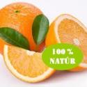NARANCSVÍZ 250 ml, DIY (leírások), Mindenmás, Szappankészítés, Gyertyaöntés, NARANCSVÍZ 250 ML  Illatos narancsvirág szirmok vízgőz desztillációjával készült. Felhasználása: bo..., Alkotók boltja