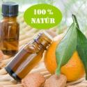 MANDARIN 100 % tisztaságú illóolaj, Vegyes alapanyag, Szappan, Mindenmás, Szappankészítés, MANDARIN ILLÓOLAJ 100 % TISZTASÁGÚ  Édes, meleg, gyümölcsös, sugárzó, lágy illat. Nyugtató hatású, ..., Alkotók boltja