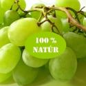 SZŐLŐMAG OLAJ 100 ML (Étkezési minőség), DIY (leírások), Gyöngy, ékszerkellék, SZŐLŐMAG OLAJ 100 ML (Étkezési minőség)  A szőlőmag olaj az egyik legkedveltebb olajfajta ar..., Alkotók boltja