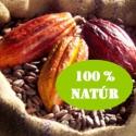 FINOMÍTATLAN (organikus) KAKAÓVAJ (étkezési minőség), ORGANIKUS (FINOMÍTATLAN) KAKAÓVAJ (étkezési mi...